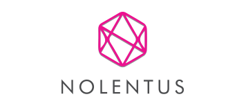 Nolentus