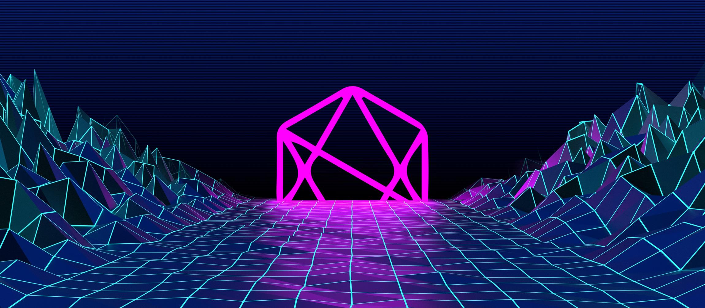 Informatique - Graphisme - Web