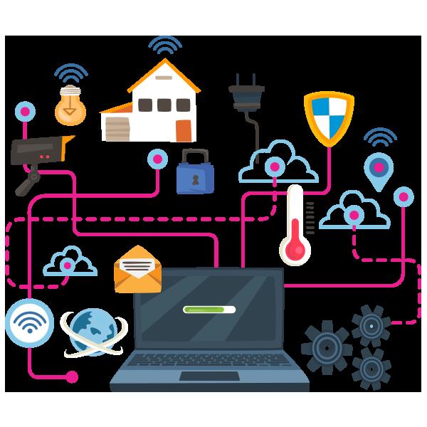 Configuration et déploiement d'équipement réseau sans fil